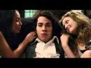 Ночь с Бет Купер (2009) Наш сайт my-fb