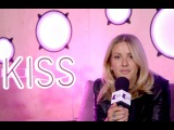 Ellie Goulding talks On My Mind, Wedding Songs and More | KISS