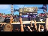 Ellie Goulding - Love Me Like You Do (NFL Kickoff)