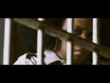 Basement Jaxx - Good Luck feat. Lisa Kekaula ( Official Video ) Kish Kash