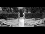Bulgari • Eternal Promise • Director Michael Haussman