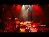 Papa Roach - Live Nokia Theater 130213 HD 1080p Full Concert