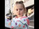 Дочка Анны Седоковой-Моника,говорит-когда мама была молоденькой она пела-убей мою подругу