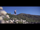 The North Face Ultra Trail du Mont-Blanc 2013 - Epic Moments