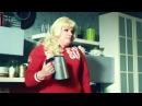 ХБ шоу 4 серия ХБ   Жена спортсменка Измена