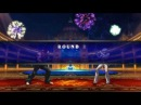 King Of Fighters XIII | Slav Game Reviews