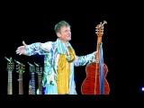 ДиДюЛя - Концерт в Москве  16/04/15  (LIVE IN MOSCOW)