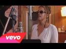 Cassandra Wilson - Don't Explain (Performance Video)