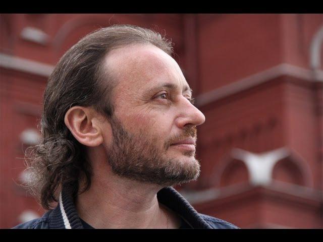 Живопись маслом онлайн мастер классы вебинары от художника Игоря Сахарова