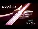 Премьера клипа! REAL O / РЕАЛ О - Без него