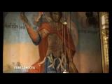 Анонс фильма Аркадия Мамонтова Победоносец. Премьера 2 мая в 10:05