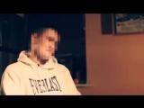 Документальный фильм ОКОЛОФУТБОЛА - 1 серия - YouTube_0_1425578844952