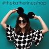 THE KATHERINE'S SHOP