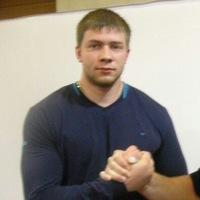 Иван Солодянкин