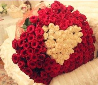 розы цена