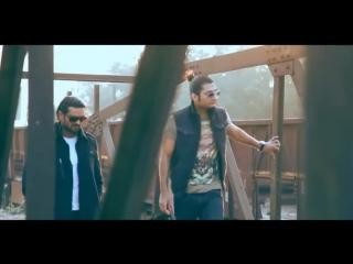 Latest Punjabi Song 2014 _ Choothi I Waqar Ex feat _ Bilal Saeed I Full Video HD_HIGH