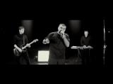 Баста - Раз и навсегда (Live) [ http://vk.com/rap_style_ru]
