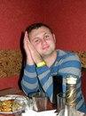 Ден Крещенок. Фото №20