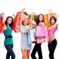 Интернет Магазин Одежды W