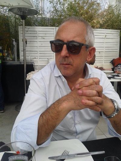 Pedro Fuset