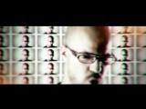 Kool Savas Futurama (United Nations RMX) feat. S.A.S., Ceza, Curse, Greis,