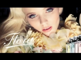Gucci Flora: The Garden - Perfume