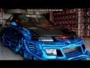 «С моей стены» под музыку Казантип 2010 [vkhp.net] - Клубняк (Remix). Picrolla