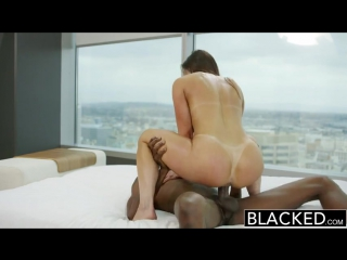 Kendra Lust [HD 480, all sex, big ass, interracial, big tits].mp4