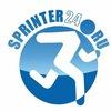 Sprinter24.ru   типография Екатеринбург