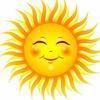 Monte Sun — интересная Черногория