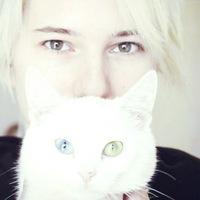 Алиса Шепелева