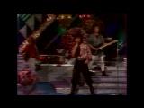 Ансамбль Пламя - Помчаться дни (Песня Года 1990 Отборочный Тур)