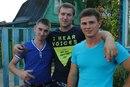Денис Егоров фото #13