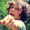 Как познакомиться подростку гею