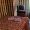 Гостиница Заря