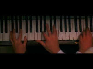 Легенда о пианисте (1998) The Legend of 1900