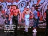 Samantha Fox – Naughty Girls (Full Force Naughty House M!X)