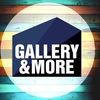Гостевой Дом GALLERY & MORE