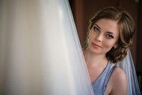 Анастасия Малеева, Краснодар - фото №4