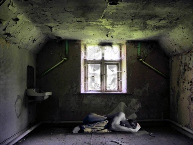 Alexi Murdoch - Breathe