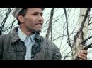 Самый лучший клип Калина красная avi