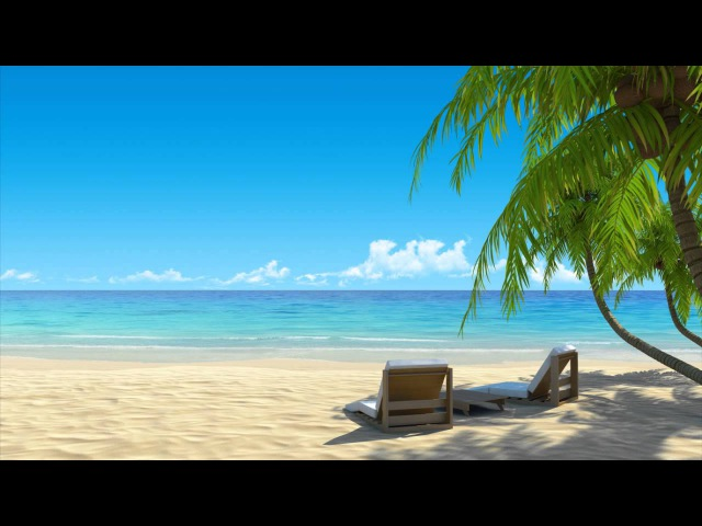 3 HOURS Relax Chillout Music | Beautiful Light Instrumental music | Long Playlist