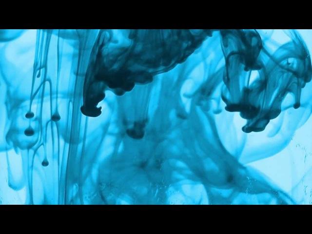 Резонанс Шумана - энергия земли, воздуха, огня и воды