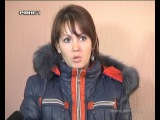 На Рівненщині матір трьох дітей серед ночі розкопала могилу родича