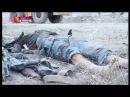 ВОЗМЕЗДИЕ НЕИЗБЕЖНО Конец террористов угрожавших РОССИИ