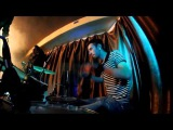 Indievision - live with trumpet (Club