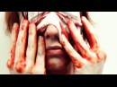DISTRAUGHT - JUSTICE DONE BY BETRAYERS - OFFICIAL VIDEO CLIP - FULL HD