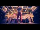 Dimitri Vegas Like Mike vs Sander van Doorn - Project T (Martin Garrix Remix) [Radio Edit]