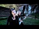 Nightwish Over the Hills and Far Away HD Lyrics