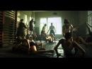 РАЗВЕДЧИЦЫ Трейлер 2013 HD